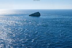 Cap-fréhel-rocher-Bretagne-photographie