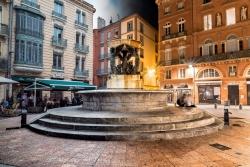 Fontaine-esquirol-toulouse-photographie-occitanie