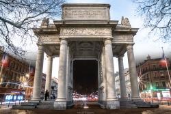 Monument-aux-morts-François-Verdier-toulouse-photographie-occitanie
