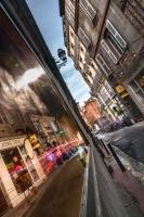 Rue-bouquières-carmes-toulouse-photographie-occitanie