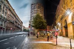 Rue-de-Metz-quartier-esquirol-toulouse-photographie-occitanie