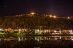 nuit-étoilée-capdenac-gare-photographie-occitanie