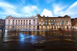 Astrologia Capitolium
